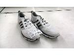 Lot: 02-20909 - Adidas Running Shoe Size 16