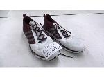 Lot: 02-20910 - Adidas Running Shoe Size 15