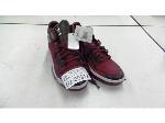 Lot: 02-20912 - Adidas Running Shoe Size 13