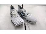 Lot: 02-20913 - Adidas Running Shoe Size 12.5