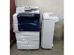 Lot: 02-20941 - Xerox WorkCentre 5955 Multifunction Printer