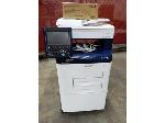 Lot: 02-20942 - Xerox WorkCentre 5955 Multifunction Printer
