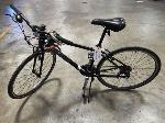 Lot: 02-20957 - Giant Escape Bicycle
