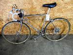 Lot: 02-20975 - Fuji Royale  Bicycle
