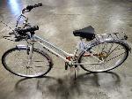 Lot: 02-20980 - Schwinn Wayfarer  Bicycle