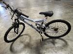 Lot: 02-20984 - Pacific Exploit Bicycle