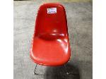 Lot: 02-20993 - Herman Miller Chair