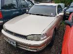 Lot: 238542 - 1993 TOYOTA CAMRY