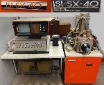 Lot: 31&33.SPE  - (2) Scanning Electron Microsocopes