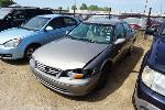 Lot: 10-133074 - 2000 Toyota Camry