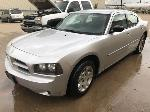 Lot: 10 - 2006 Dodge Charger