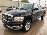 Lot: 11 - 2006 Dodge 1500 Pickup