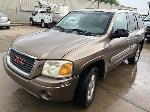 Lot: 26 - 2002 GMC Envoy SUV