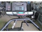 Lot: 57-028 - Star Trac Treadmill