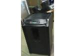 Lot: 57-046 - Apc Portable Ac Unit