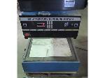 Lot: 57-048 - Nuarc Mercury Exposure System