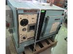 Lot: 57-054 - M Lab Furnace /Oven