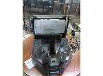 Lot: 57-058 - CD/DVD Duplication Robot w/ Printer