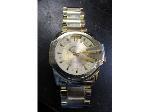 Lot: 57-081 - Geneva Mens Quartz Watch