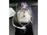 Lot: 57-085 - Ladies Movado Watch w/ Retail Package