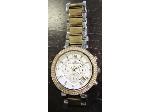 Lot: 57-101 - Ladies Michael Kors Watch