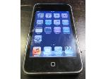 Lot: 57-102 - 8GB Apple Ipod Touch