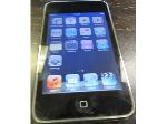 Lot: 57-103 - 8GB Apple Ipod Touch