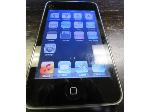Lot: 57-105 - 8GB Apple Ipod Touch