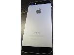 Lot: 57-106 - 16GB Apple iPhone 5c Metro Pcs