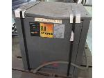 Lot: 57-111 - GNb Industrial Cart Charger