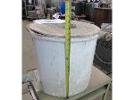 Lot: 57-112 - Grease Trap for Sink