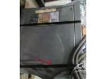Lot: 57-113 - GNb Industrial Cart Charger