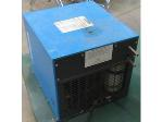 Lot: 57-123 - Curtis Air Dryer