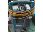 Lot: 57-124 - Tennant Trend Floor Cleaner