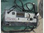 Lot: 57-125 - Pak Master 25 Plasma Cutter