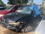 Lot: 13 - 2003 Toyota Highlander SUV