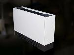 Lot: 09.MPC - Trane 1-Ton Fan Coil AC Unit