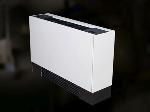 Lot: 11.MPC - Trane 1-Ton Fan Coil AC Unit