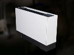 Lot: 14.MPC - Trane 1-Ton Fan Coil AC Unit
