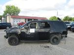 Lot: 47 - 2012 Chevy Tahoe SUV