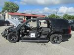 Lot: 49 - 2012 Chevy Tahoe SUV