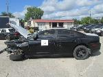 Lot: 54 - 2014 Dodge Charger