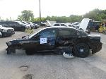 Lot: 57 - 2013 Dodge Charger
