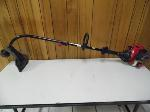Lot: A7325 - Craftsman 25cc Weedwacker Weed Eater
