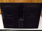 Lot: A7330 - Working GE Profile Down Draft Cooktop