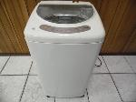 Lot: A7331 - Working Haier Portable Washing Machine
