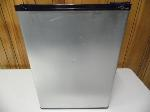 Lot: A7336 - Working Haier Table Top Refrigerator