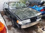 Lot: 133923 - 1998 Volvo S90
