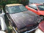 Lot: 239106 - 1993 Cadillac Deville