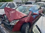 Lot: 628076 - 2010 Nissan Sentra